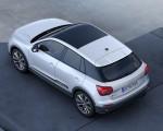 2019 Audi SQ2 Top Wallpapers 150x120 (7)