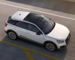 2019 Audi SQ2 Top Wallpapers 150x120 (4)
