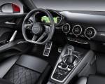 2019 Audi TT Interior Wallpapers 150x120 (14)