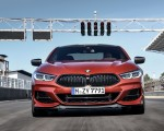 2019 BMW 8-Series M850i Front Wallpapers 150x120 (45)