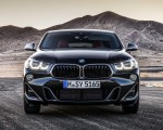 2019 BMW X2 M35i Front Wallpapers 150x120 (15)