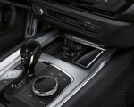 2019 BMW Z4 M40i First Edition Interior Detail Wallpapers 150x120 (15)