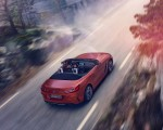 2019 BMW Z4 M40i First Edition Top Wallpapers 150x120 (8)