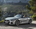 2019 BMW Z4 M40i Front Three-Quarter Wallpapers 150x120 (29)