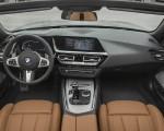 2019 BMW Z4 M40i Interior Cockpit Wallpapers 150x120 (39)