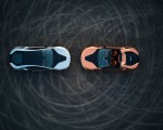 2019 BMW i8 Roadster and Coupe Wallpaper 150x120 (18)