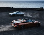 2019 BMW i8 Roadster and Coupe Wallpaper 150x120 (16)