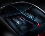 2019 Bugatti Divo Engine Wallpapers 150x120 (26)
