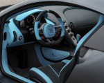 2019 Bugatti Divo Interior Wallpaper 150x120 (39)