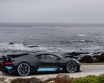 2019 Bugatti Divo Side Wallpaper 150x120 (4)