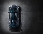 2019 Bugatti Divo Top Wallpapers 150x120 (22)