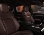 2019 Cadillac CT6 V-Sport Interior Wallpapers 150x120 (10)