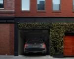 2019 Cadillac CT6 V-Sport Rear Wallpapers 150x120 (5)