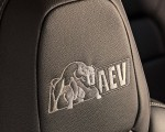 2019 Chevrolet Colorado ZR2 Bison Interior Wallpapers 150x120 (21)