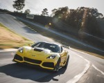 2019 Chevrolet Corvette ZR1 Front Three-Quarter Wallpapers 150x120 (32)