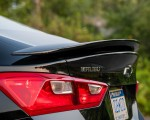 2019 Chevrolet Malibu RS Spoiler Wallpapers 150x120 (17)