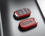 2019 Dodge Challenger SRT Hellcat Redeye Key Fob Wallpaper 150x120 (38)