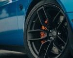 2019 Dodge Challenger SRT Hellcat Redeye Wheel Wallpaper 150x120 (14)