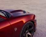 2019 Dodge Charger SRT Hellcat Detail Wallpaper 150x120 (7)