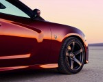 2019 Dodge Charger SRT Hellcat Wheel Wallpaper 150x120 (5)