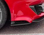 2019 Ferrari 488 Pista Detail Wallpapers 150x120 (20)