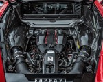 2019 Ferrari 488 Pista Engine Wallpapers 150x120 (44)