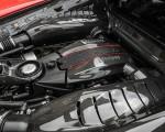 2019 Ferrari 488 Pista Engine Wallpapers 150x120 (45)