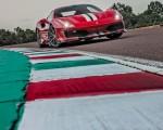 2019 Ferrari 488 Pista Front Three-Quarter Wallpapers 150x120 (11)