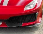 2019 Ferrari 488 Pista Headlight Wallpapers 150x120 (19)