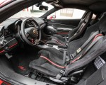 2019 Ferrari 488 Pista Interior Seats Wallpaper 150x120 (50)