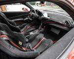 2019 Ferrari 488 Pista Interior Seats Wallpapers 150x120 (49)