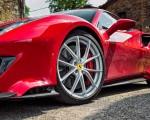 2019 Ferrari 488 Pista Wheel Wallpaper 150x120 (12)