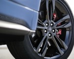 2019 Ford Edge ST Wheel Wallpapers 150x120 (48)