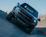 2019 Ford F‑150 Raptor Front Wallpapers 150x120 (19)