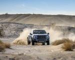 2019 Ford F-150 Raptor Front Wallpapers 150x120 (6)