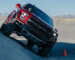 2019 Ford F-150 Raptor Front Wallpapers 150x120 (46)