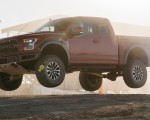 2019 Ford F-150 Raptor Off-Road Wallpapers 150x120 (35)
