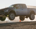 2019 Ford F-150 Raptor Off-Road Wallpapers 150x120 (31)