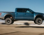 2019 Ford F-150 Raptor Off-Road Wallpapers 150x120 (32)
