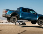 2019 Ford F-150 Raptor Off-Road Wallpapers 150x120 (34)