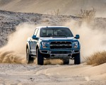 2019 Ford F-150 Raptor Off-Road Wallpapers 150x120 (24)