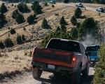 2019 Ford F-150 Raptor Rear Three-Quarter Wallpapers 150x120 (41)