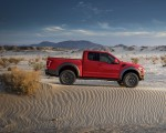 2019 Ford F-150 Raptor Side Wallpapers 150x120 (50)