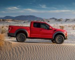 2019 Ford F-150 Raptor Side Wallpapers 150x120 (38)