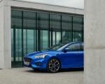 2019 Ford Focus Hatchback ST-Line Detail Wallpapers 150x120 (17)