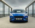 2019 Ford Focus Hatchback ST-Line Front Wallpapers 150x120 (19)