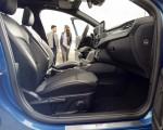 2019 Ford Focus Hatchback ST-Line Interior Wallpapers 150x120 (33)