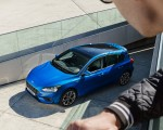 2019 Ford Focus Hatchback ST-Line Top Wallpapers 150x120 (15)