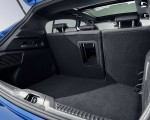 2019 Ford Focus Hatchback ST-Line Trunk Wallpapers 150x120 (23)