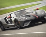 2019 Ford GT Carbon Series Wallpapers